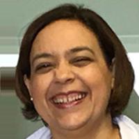 Ana Paula S. Monteiro