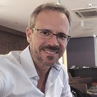 Rodrigo Dias Nunes
