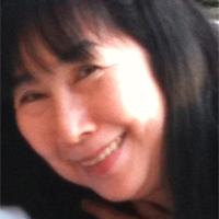 Mitsue Kuroki: Obstetriz